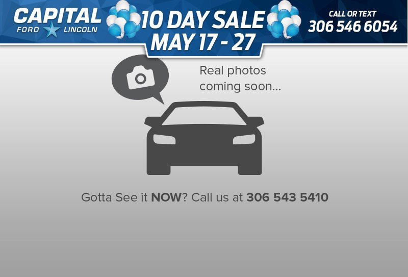 Pre-Owned 2008 Ford Escape XLT 4WD **New Arrival**